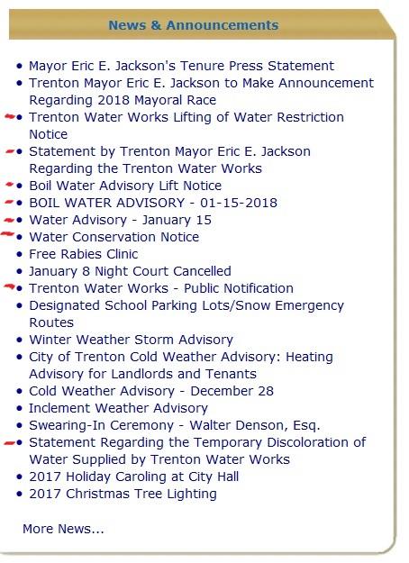trenton news 1-29-18